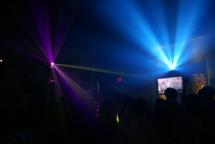 wedding, sweet 16, bar and bat mitzvah dj services and lights ny