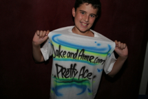 airbrush t-shirts for hire nyc, ny, nj, connecticut
