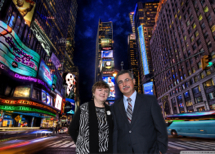 green screen superimposed photography, photo booth, bar and bat mitzvah new york, new jersey, connecticut