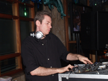 djs:wedding, sweet 16, bar and bat mitzvah ny, nj, ct, long island, westchester, bergen county