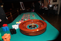 casino, roulette games, arcade rentals brooklyn, queens, nyc, nj, ct, westchester