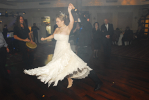 wedding dj services nyc, brooklyn, new york, new jersey, connecticut